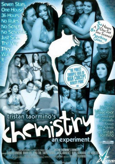 Chemistry Vol. 1
