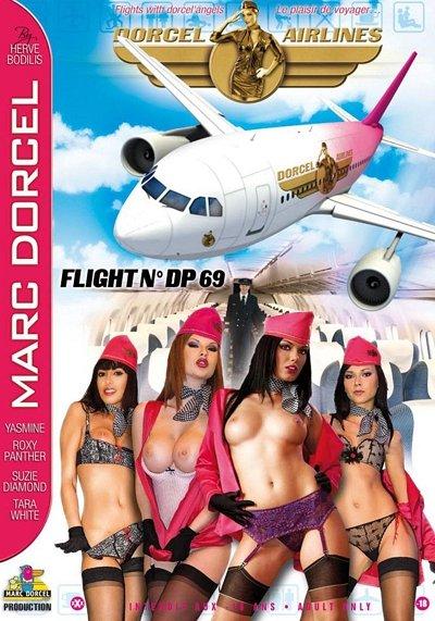 Dorcel Airlines 01