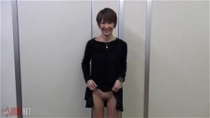 Horny Ladies Show Twats
