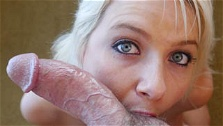 There is only one Anikka Albrite and she gives the Most amazing blowjob ever!