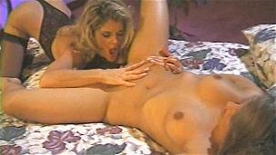 Femme - Scene 4